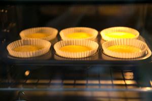 萌萌哒小兔子cupcake的做法 步骤6
