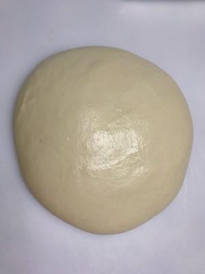 【UKOEO 高比克风炉】蛋清鲜奶吐司的做法 步骤4