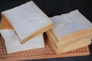 【UKOEO 高比克风炉】蛋清鲜奶吐司的做法 步骤13