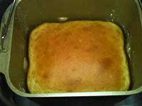 法式面包的做法 步骤11