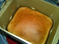法式面包的做法 步骤12