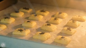 土豆小酥饼的做法 步骤12