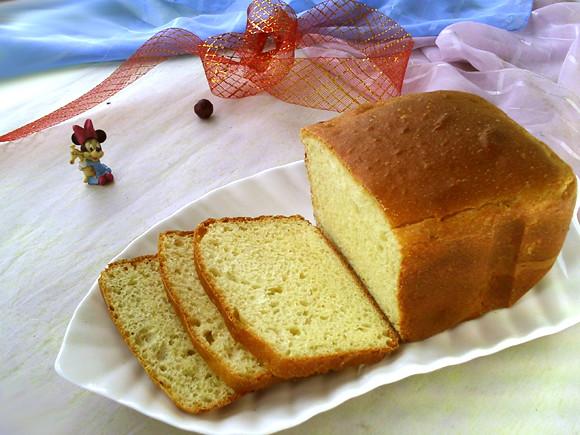 法式面包的做法