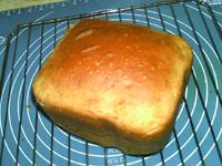 法式面包的做法 步骤13