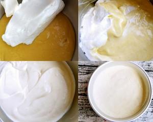 蒸蛋糕(原味)的做法 步骤5