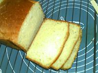 法式面包 制作方法