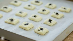 土豆小酥饼的做法 步骤11