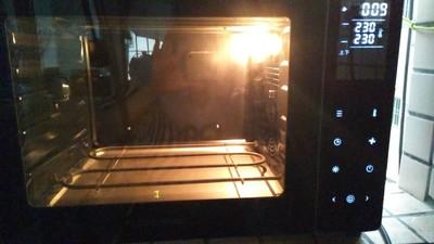 卡士Couss CO-3703电烤箱怎么样?评价如何?看评价就知道了!