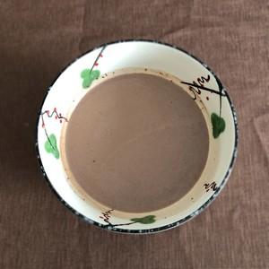 8寸巧克力千层蛋糕的做法 步骤10