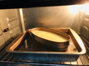 轻乳酪蛋糕的做法 步骤16