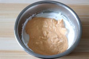 胡萝卜猫爪蛋糕的做法 步骤15