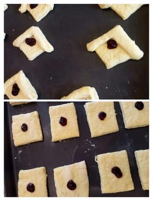 丹麦面包的做法 步骤9