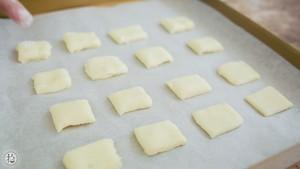 土豆小酥饼的做法 步骤9