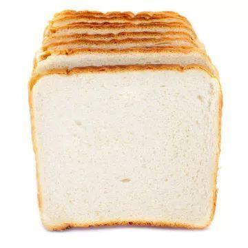 全麦面包比白面包更健康?且慢!
