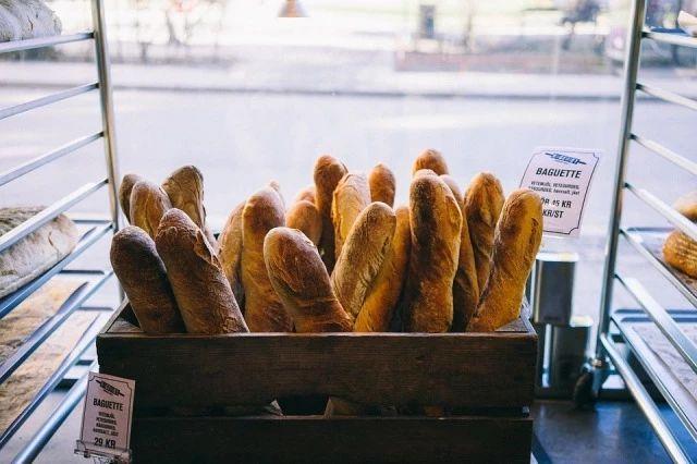 如何开一家面包店?你为什么要开面包店?你知道开面包店多难吗?