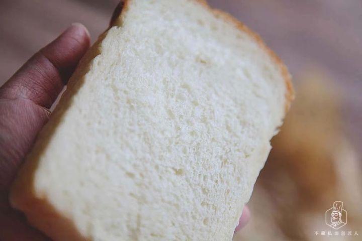 超干货!面包种面的问题都在这里!