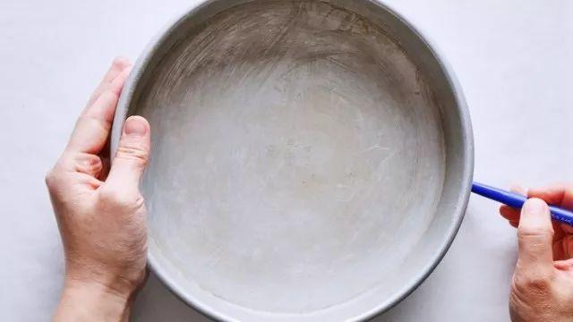 为什么烘焙又失败了?这锅不一定你来背!