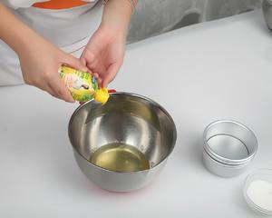 奥利奥卡通蛋糕(南西烘焙)的做法 步骤8
