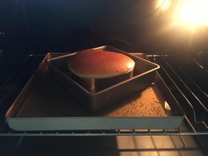 小美果子·巧克力乳酪   制作方法