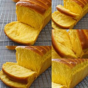 秒杀吐司的面包整形方法的做法 步骤9