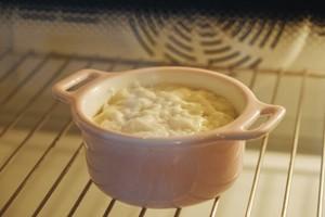 培根芝士焗薯蓉的做法 步骤8
