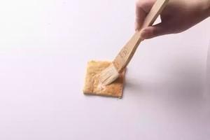 蜂蜜千层蛋糕的做法 步骤10