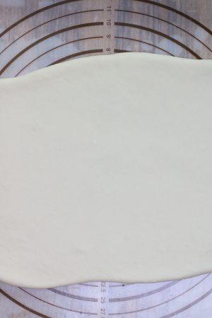 香酥墨鱼长棍的做法 步骤13