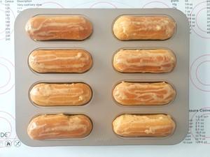 冠利沙拉酱-全麦肉松堡的做法 步骤15