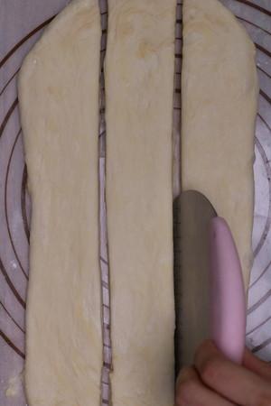 香酥墨鱼长棍的做法 步骤25