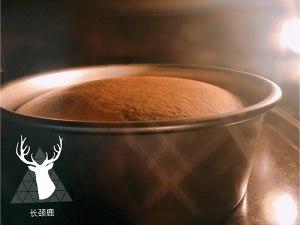 红茶蛋糕的做法 步骤17