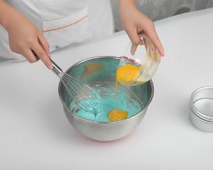 奥利奥卡通蛋糕(南西烘焙)的做法 步骤7