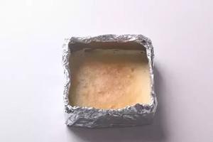 蜂蜜千层蛋糕的做法 步骤8