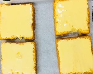 岩烧乳酪的做法 步骤12