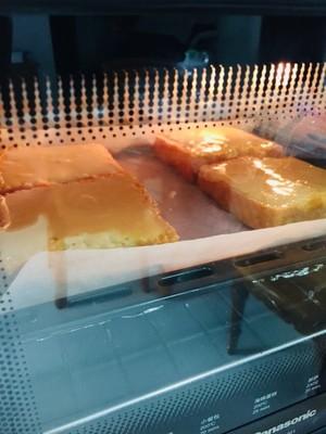 岩烧乳酪的做法 步骤13