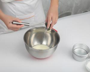 奥利奥卡通蛋糕(南西烘焙)的做法 步骤3