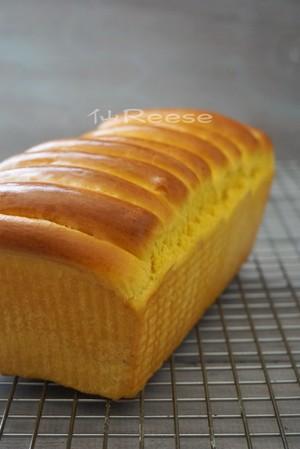 秒杀吐司的面包整形方法的做法 步骤10