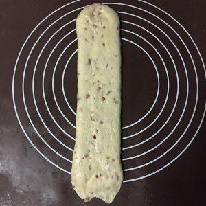 香煎培根吐司的做法 步骤7