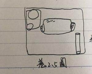 咖啡奶油吐司的做法 步骤8