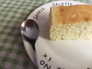 舒芙蕾芝士蛋糕的做法 步骤14