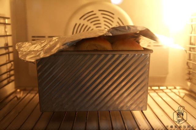 5个面包实用小技巧,帮你解决大问题