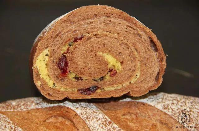 味什么面包 | 上周大家都在问:11条面包答疑帖汇总