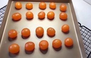 广式月饼的做法 步骤4