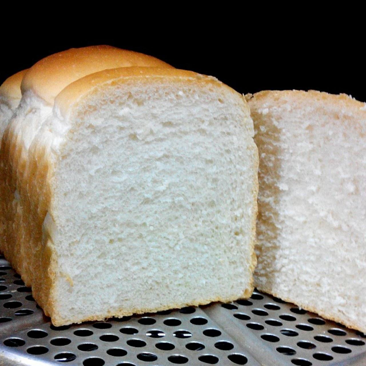 面包十五分钟手套膜及拉丝秘笈(附七岁儿童终极版)的做法 步骤38