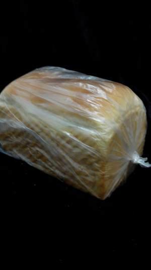 面包十五分钟手套膜及拉丝秘笈(附七岁儿童终极版)的做法 步骤36
