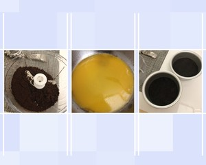 经典芝士蛋糕的做法 步骤1