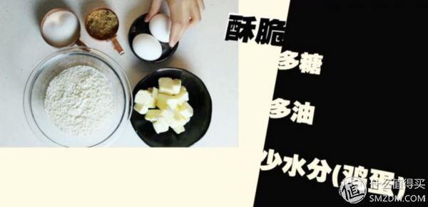 烘焙讲堂 篇一:黄油知识大扫盲以及选购小贴士