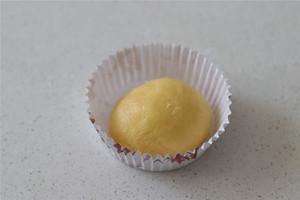 菠萝包的做法 步骤22