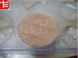 冰皮月饼的做法 步骤8