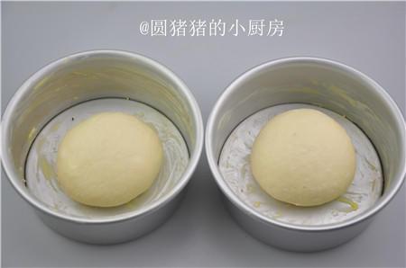 网络最火爆的——奶酪面包的做法 步骤12