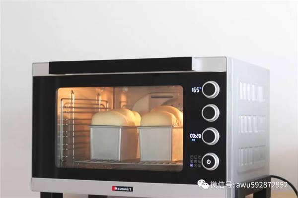 风炉适合烤吐司吗?登录 查找 介绍一台进可攻退可守的风炉/平炉二合一烤箱